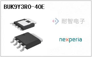 BUK9Y3R0-40E