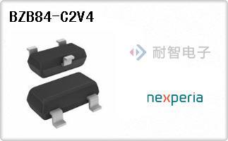 BZB84-C2V4
