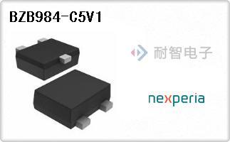 BZB984-C5V1