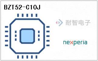 BZT52-C10J
