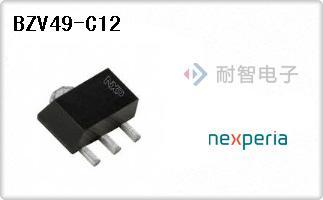 BZV49-C12