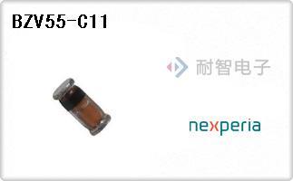 BZV55-C11
