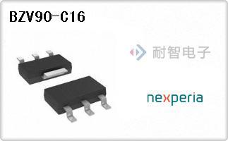 BZV90-C16