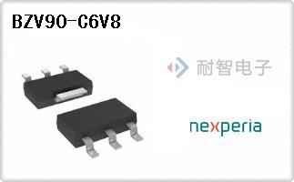 BZV90-C6V8