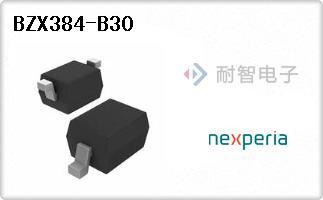 BZX384-B30