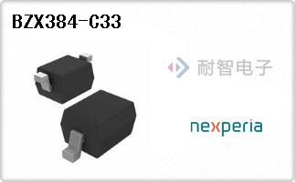BZX384-C33