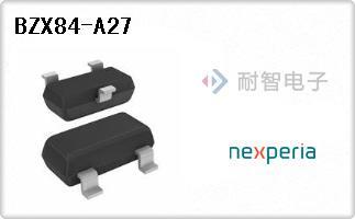 BZX84-A27