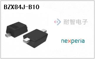 BZX84J-B10