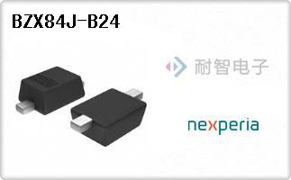 BZX84J-B24