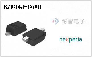 BZX84J-C6V8