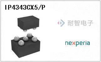 IP4343CX5/P