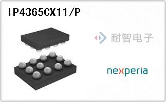 IP4365CX11/P