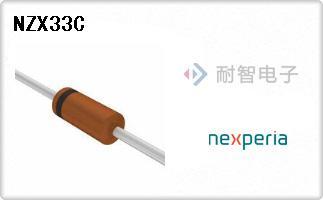 NZX33C
