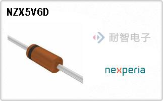 NZX5V6D