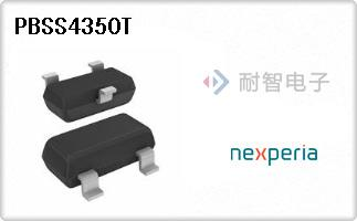 PBSS4350T