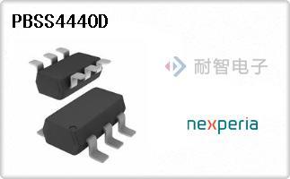 PBSS4440D