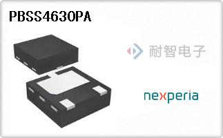 PBSS4630PA