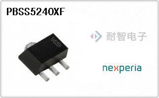 PBSS5240XF