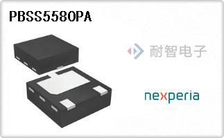 PBSS5580PA