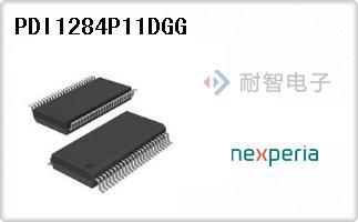 PDI1284P11DGG