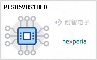 PESD5V0S1ULD