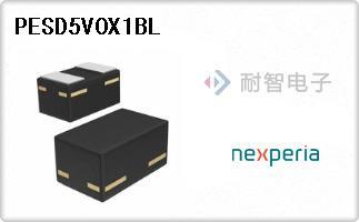 PESD5V0X1BL