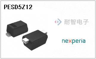 PESD5Z12