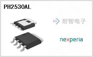 PH2530AL