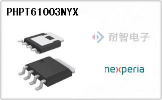 PHPT61003NYX