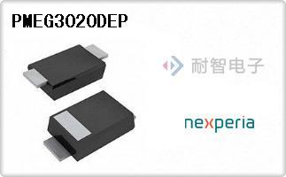 PMEG3020DEP