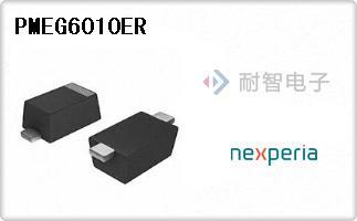 PMEG6010ER