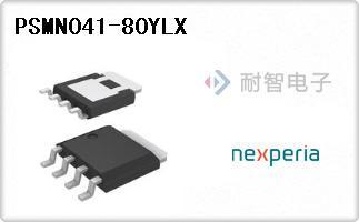 PSMN041-80YLX