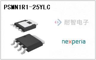 PSMN1R1-25YLC