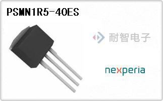 PSMN1R5-40ES
