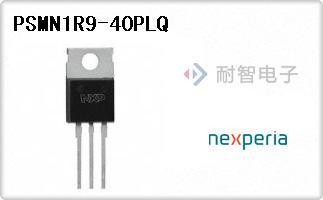 PSMN1R9-40PLQ