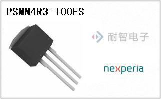 PSMN4R3-100ES