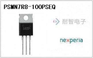 PSMN7R8-100PSEQ