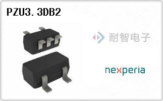 PZU3.3DB2