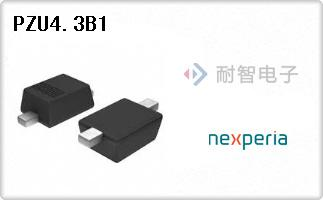 PZU4.3B1