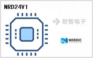 NRD24V1