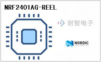 NRF2401AG-REEL