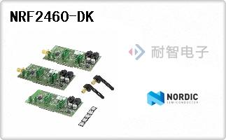 NRF2460-DK