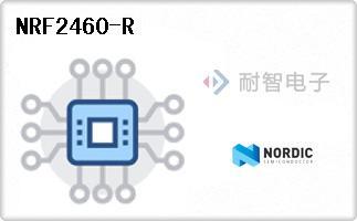 NRF2460-R