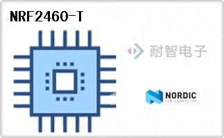 NRF2460-T