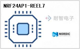 NRF24AP1-REEL7