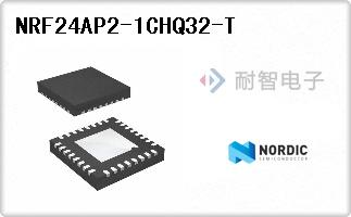 NRF24AP2-1CHQ32-T