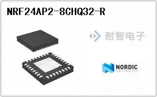 NRF24AP2-8CHQ32-R