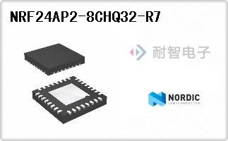 NRF24AP2-8CHQ32-R7