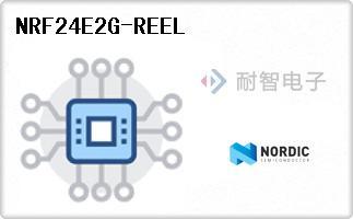 NRF24E2G-REEL