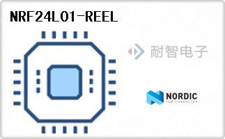 NRF24L01-REEL